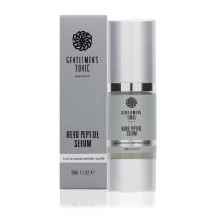 Hero Peptide Serum 30ml