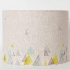 Tyler lampshade/pendant shade