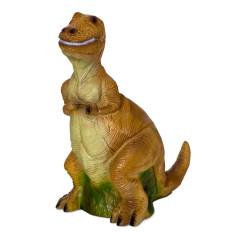 Heico tyrannosaurus rex lamp