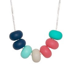 Tahiti necklace