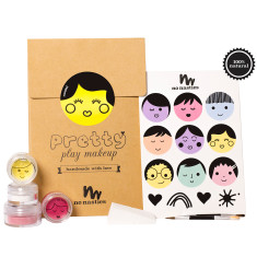 Naomi Lemon Pretty Play Makeup Goody Pack