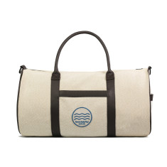 The Bondi Duffel bag