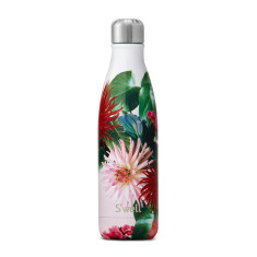S'Well resort collection insulated bottle retreat