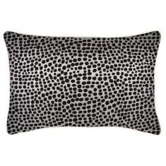Outdoor Cushion Cover-Pebbles (various sizes)