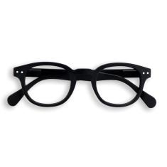 IZIPIZI frame type C screen glasses (various colours)
