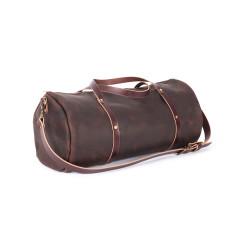 William Duffle Bag