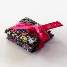Dark Hankie Lovers Bundle