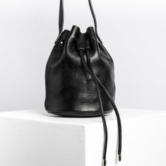 The awakening bucket bag