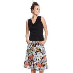Sita skirt