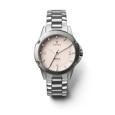 Blush Skala watch