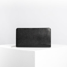 The dion wallet in stingray