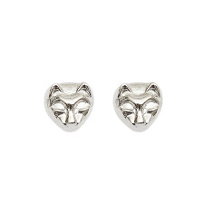 Cat studs (Various Colours)