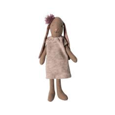 Mini Marie Bunny
