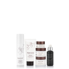 Ultimate mum to be gift pack