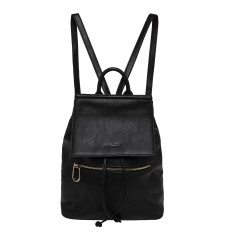 Hide and Seek Backpack - Various Colours - Vegan Leather