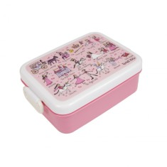 Tyrrell Katz Princess lunch box