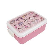Tyrrell Katz Princess lunch box