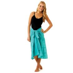 Long Island skirt & bag