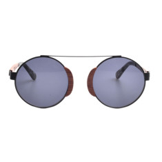 Slick mick C1 sunglasses