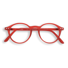 IZIPIZI frame type D screen junior glasses (various colours)