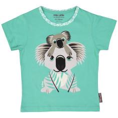 Koala kids' t-shirt