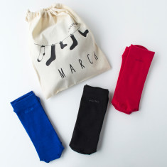 Sock Subscription Gift