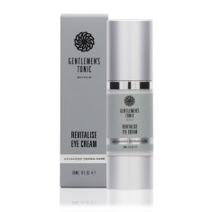 Revitalise Eye Cream 30ml