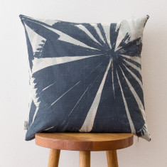 Daintree & Flowering Gum cushion cover