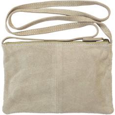 Bella bag (various colours)