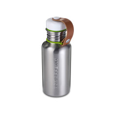 Black + Blum box appetit water bottle