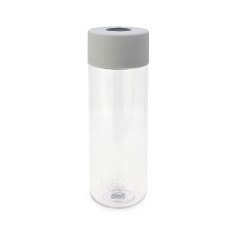 Frank Green Ng Smart Bottle 25oz - Harbour Mist / Titanium Water Bottle