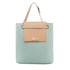 A&O Alba Bucket Bag