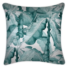 Outdoor Cushion Cover-Bora Bora (various sizes)