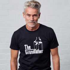 The Grandfather Men's T-Shirt