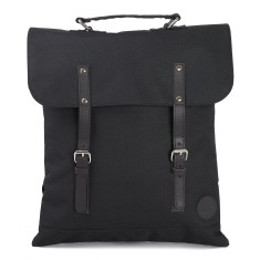 Enter Accessories Lifestyle backpack (various colours)