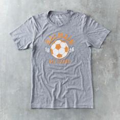 Balmain All Stars vintage t-shirt unisex