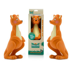 Mizzie The Kangaroo (set of 3)
