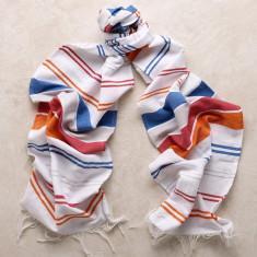 Verano scarf