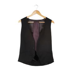 Umbra vest accessory organiser