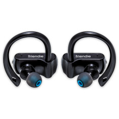 AIR Diamond True Wireless In Ear Headphones