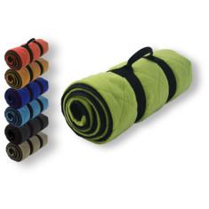 Vines rugs