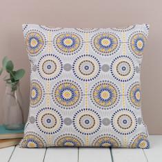 Dime Cushion