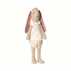 Mini Girl Bunny - Light