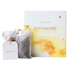 Bath Blend Citrus Valley