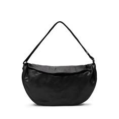 Sisterhood Shoulder Bag