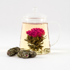 Variety Pack of Flowering Tea