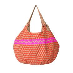 Thick cotton bag