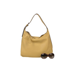 Soleil shoulder bag for women