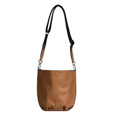 Lola Reversible Shoulder Bag