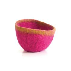 Batuko Rim Bowl Small (various colours)